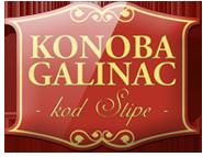 Konoba & Catering Galinac
