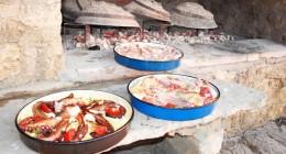 Šta je tajna dobre peke u konobi Galinac?